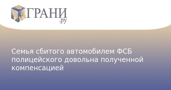 Вакансии работодателей отправляют ли в чехии штрафы в посольство предприятия города Краснодара: