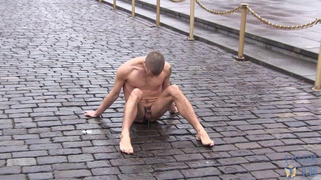 Мастурбирующий мальчик видео фото 582-838