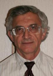 Кирилл Великанов