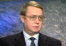 Сергей Степашин. Изображение с сайта Nns.ru