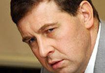 Андрей Илларионов. Фото   с сайта www.kreml.org
