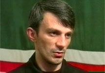 Семья масхадова просит убежища в