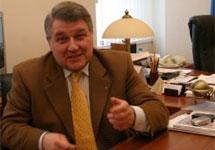 михаил ковальчук директор курчатовского института биография