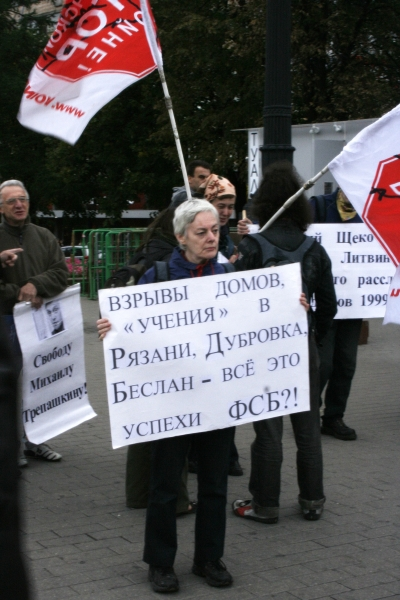 http://www.grani.ru/files/35827.jpg