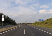 Фото с grani.ru