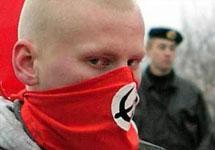 Нацбол. Фото apn-nn.ru