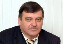 Игорь Путин. Фото reservoir.ru