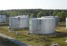 Россия сократит поставки нефти в Белоруссию