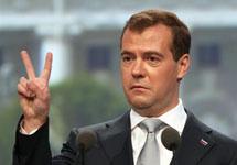 Вниманию граждан РФ в Австрии - выборы в Госдуму 4 декабря 2011 г. - Страница 4 55730