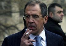 Россия заблокировала декларацию ОБСЕ о свободе в Интернете
