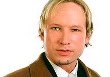 Атака на Норвегию: мнения и факты 55919