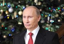 В Росии выбирают президента! - Страница 2 57253