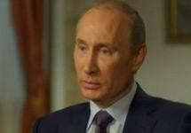 В Росии выбирают президента! - Страница 2 57342
