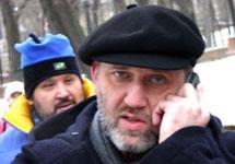 Организаторы декабрьских митингов вызваны в СК