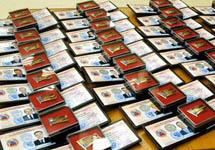 Депутатов смогут лишать мандатов без решения суда