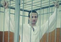Тверской суд смягчил наказание для Ильи Фарбера с 7 до 3 лет