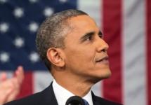 Барак Обама. Фото: whitehouse.gov
