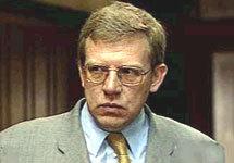 Алексей Кудрин. Фото с сайта www.lenta.ru