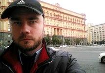 Суд в Челябинске продлил срок принудительного лечения политзека Морошкина