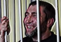 Аресты фигурантов третьего дела крымских мусульман продлены до 12 апреля