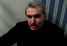 Пермская ИК-10 в пятый раз подала представление о переводе Стомахина в тюрьму