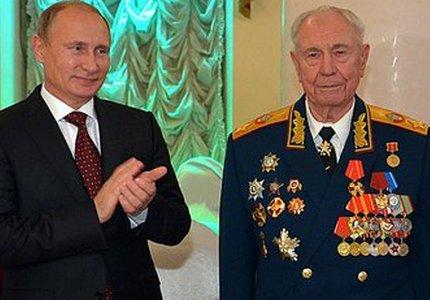 СК заочно предъявил обвинения литовским судьям