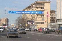 """В  """"сталинке """" на Велозаводской улице рухнули перекрытия между 10-м и 11-м этажами.  По предварительным данным - из-за..."""