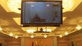 Трансляция из колонии в Сегеже. Фото http://khodorkovsky.ru/