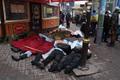 Убитые защитники Майдана. Фото: Дмитрий Борко/Грани.Ру